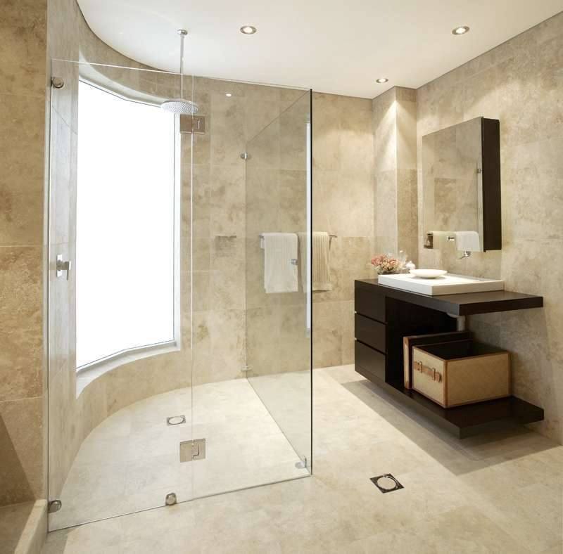 Marble Bathroom Designs